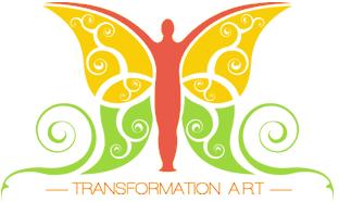 Transformation Art